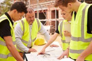 Logistics Recruitment Apprentices